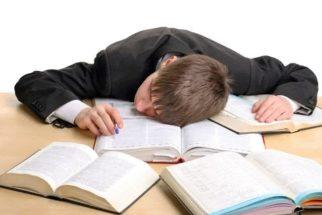 Conheça receita de pasta para amenizar cansaço físico e mental
