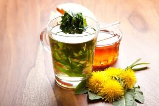 Indigestão: esse chá combate refluxo, gases e azia. Veja receita