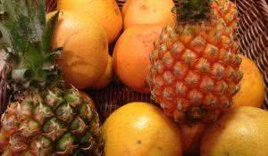 laranja-e-abacaxi-possuem-maior-risco-de-contaminacao-por-agrotoxico-diz-anvisa_