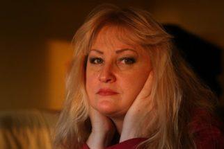 Saiba como dar adeus aos suores da menopausa com remédios caseiros