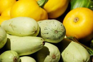 OPINIÃO: Comunicação da qualidade dos alimentos