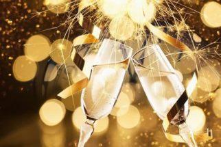 Reveillon: comidas que dão sorte para o Ano Novo