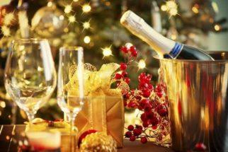 Simpatias e superstições: comece o Ano Novo com o pé direito