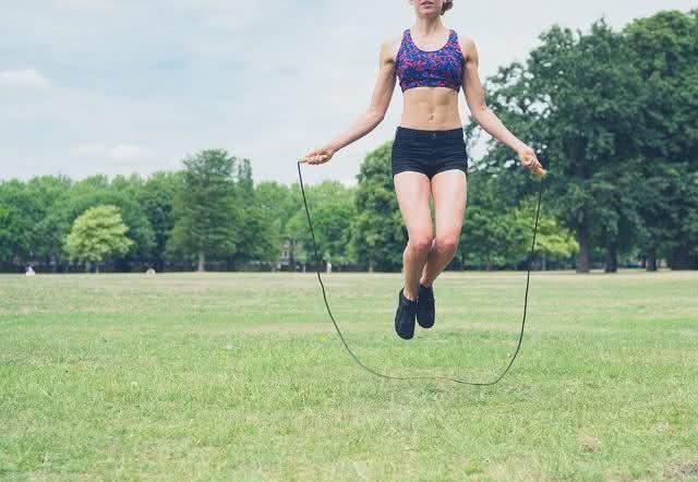15 dicas para você incorporar hábitos fitness na sua vida