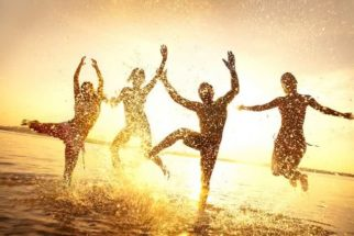 Aproveite o verão sem descuidar da saúde. Confira dicas de especialista