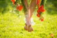 Chulé: 7 dicas para tratar (e evitar) o mau cheiro nos pés