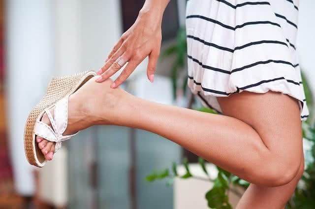 Tamanco de qualidade para seus pés