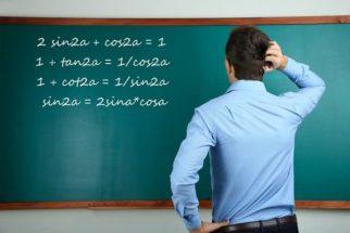 Você é péssimo em matemática? Distúrbio pode ser a causa