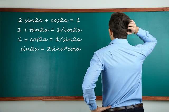 Descoberto distúrbio que explica por que algumas pessoas são péssimas em matemática