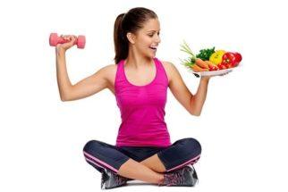 Dicas de como perder o peso ganho com as comidas das festas de fim de ano