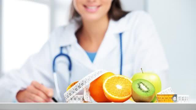 Especialista indica erros e dá dicas para perder peso com saúde