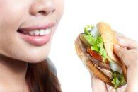 Hambúrguer vegetariano: receita à base de soja e banana, simples de fazer