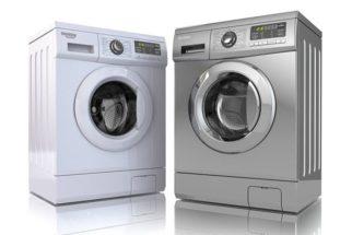Aprenda a manutenção caseira que toda máquina de lavar precisa