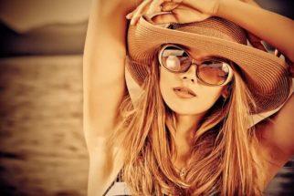 Médico especialista ensina a escolher os melhores óculos de sol