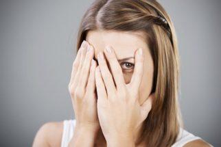 Especialista dá 4 dicas para melhor lidar com os medos