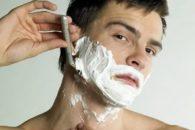 Métodos caseiros para evitar e tratar pele irritada depois de fazer a barba