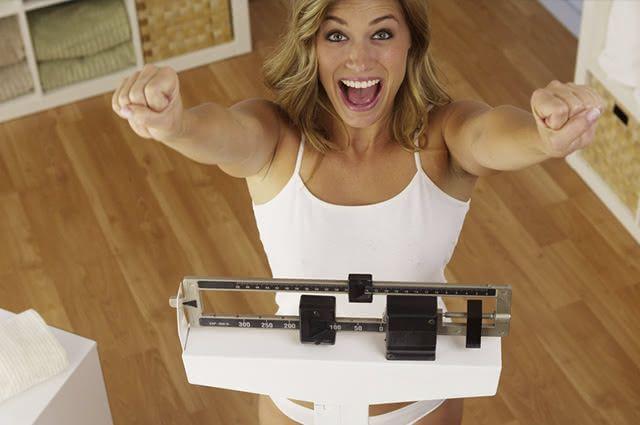 Para começar o ano emagrecendo ale apostar numa dieta saudável e rica em nutrientes