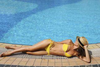 Dicas para aproveitar o verão sem prejudicar a saúde