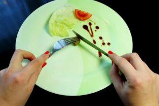 Você quer emagrecer? Então pare com as dietas restritivas