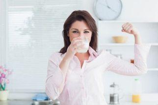 Saúde dos ossos: 5 fatos que toda mulher precisa saber