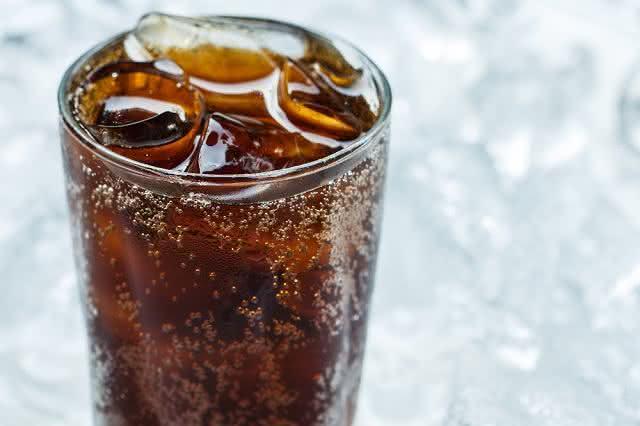 Surpreendente receita com Coca-Cola é capaz de tratar enjoo. Aprenda