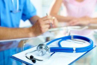 Amiloidose: a nova doença rara que danifica os órgãos
