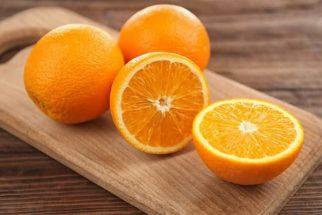 Como saber escolher a laranja certa quando for para a feira, quitanda ou mercado