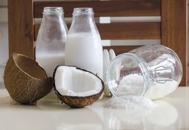 culinaria-vegana-aprenda-a-fazer-leite-de-coco-sem-conservantes-e-ceviche-sem-carne