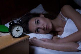 Noites em claro nunca mais! 5 plantas que ajudam no tratamento da insônia