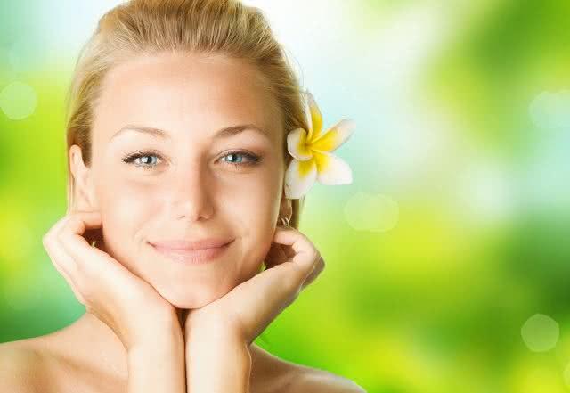 Receitinhas caseiras e práticas vão deixar a sua pele maravilhosa. Aprenda a fazer