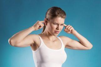 Verão: estação também exige cuidados com os ouvidos