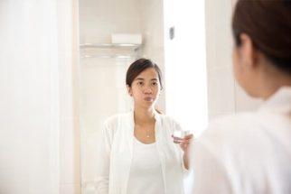 4 soluções caseiras para bochechos que aliviam a dor de dente. Confira