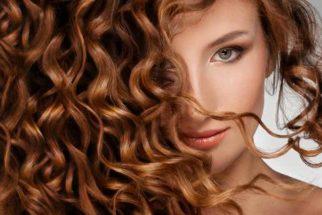 Azeite e óleo de rícino podem ser a salvação para os seus cabelos