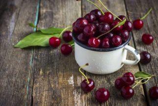 Como tratar a gota com receitas naturais, caseiras e saborosas