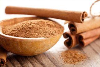 Chá de canela, para quê serve? Confira esses benefícios incríveis