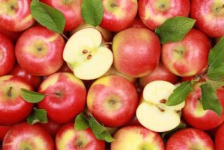 Como escolher a melhor maçã na hora da compra das frutas