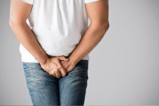 Como tratar incontinência urinária com exercício? Técnica chinesa resolve