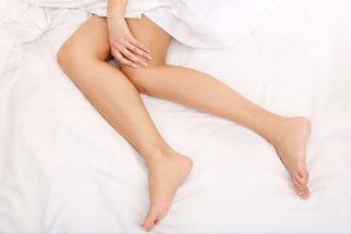 Dor, cansaço…! Talvez você sofre da síndrome das pernas inquietas