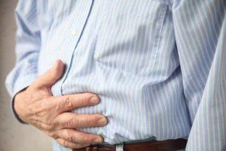 É isso aqui que você precisa fazer para evitar os sintomas da má digestão