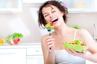 Esses são os alimentos para alegrar a vida e que talvez você não sabia