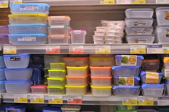 Há objetos de plástico na sua casa que ficaram amarelados? Veja como resolver