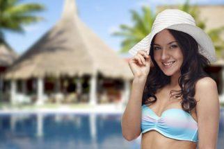 Pós verão: tratamento caseiro vai recompor totalmente a sua pele