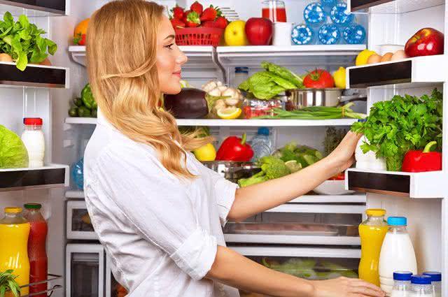 Quer conservar melhor os alimentos? Então fique atento nessas 5 dicas