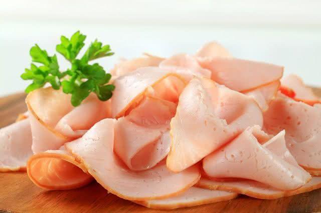 7 alimentos que parecem ser benéficos mas que podem nem ser tanto assim