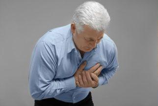 A cada 40 segundos um brasileiro morre por doenças cardiovasculares