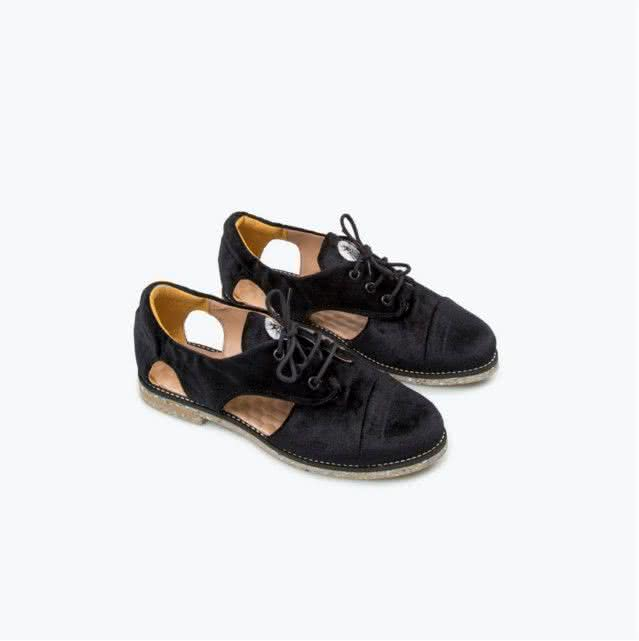 black-velvet-cutout-oxford