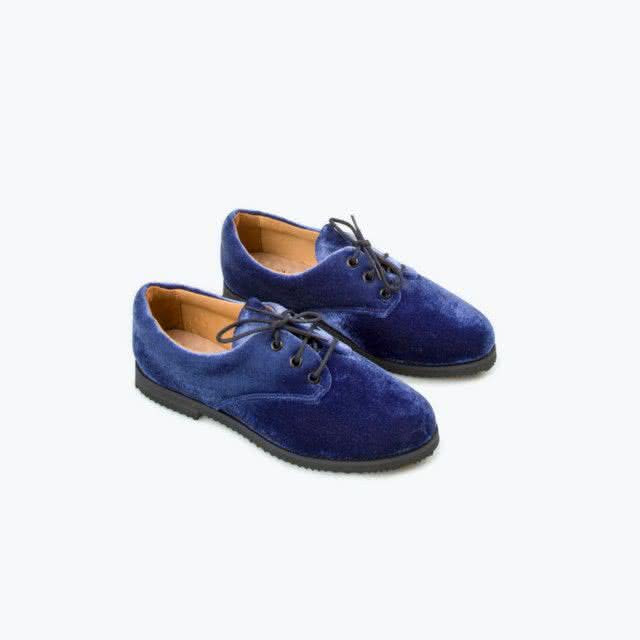 blue-velvet-oxford