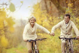 Descubra o conceito de medicina pró-longevidade e o que essa especialidade trata