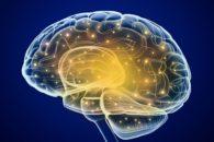 Veja os sintomas, causas e tratamentos para distonia