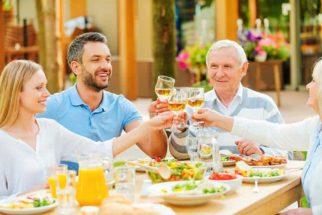 Quer impressionar os convidados no almoço de Páscoa? Veja receitas